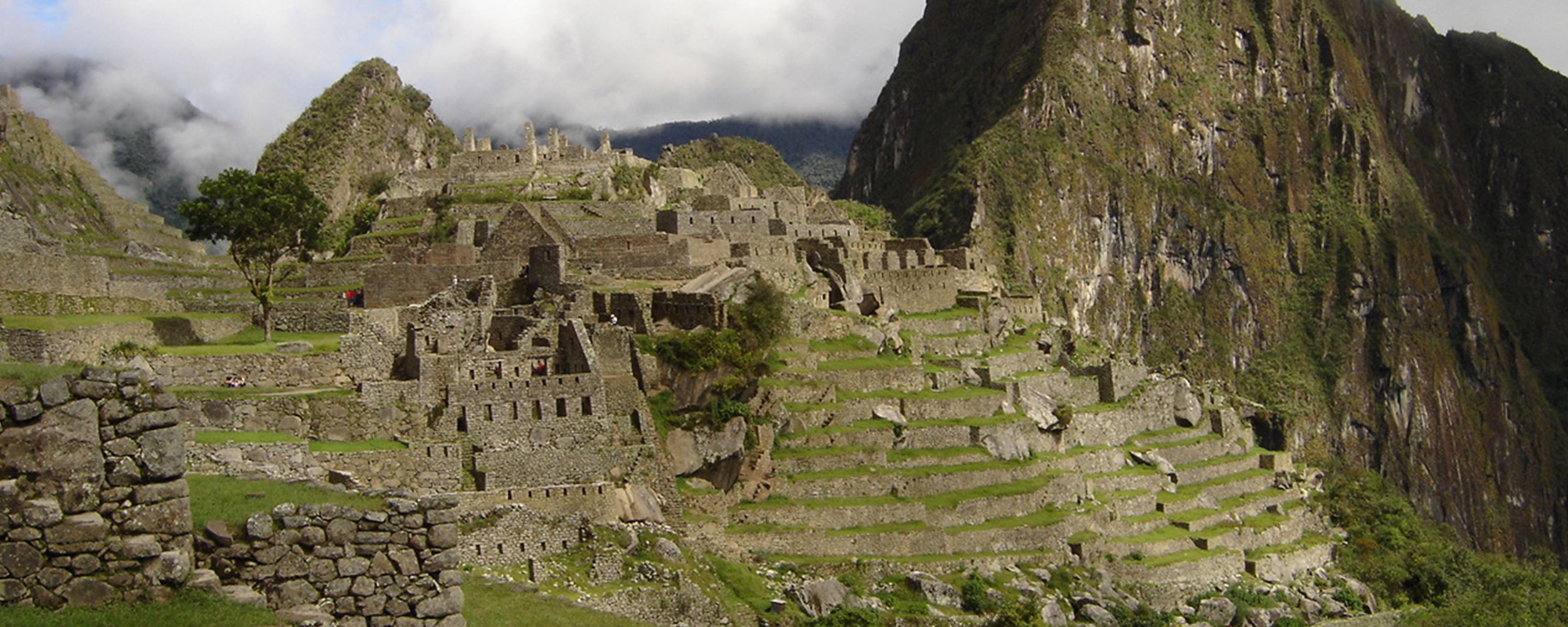 machu-picchu-inca-trail-2-days