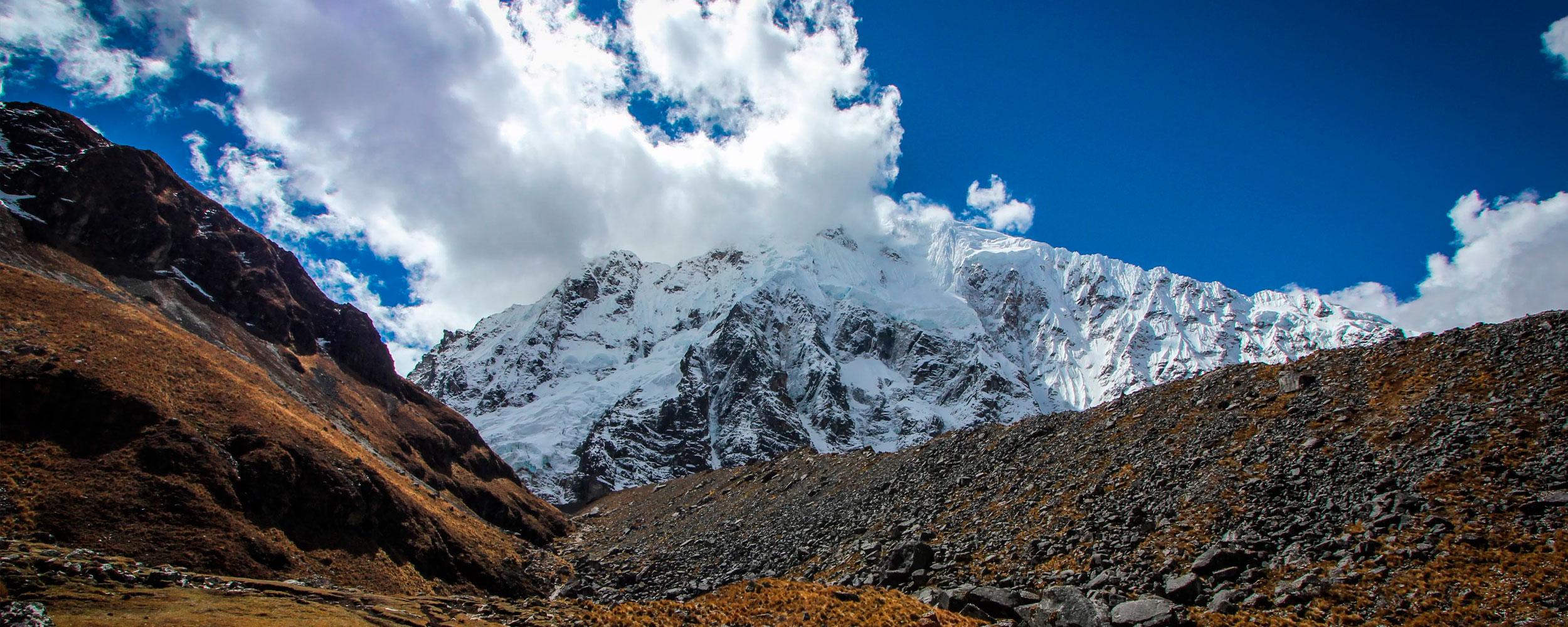 salkantay-inca-trail-3