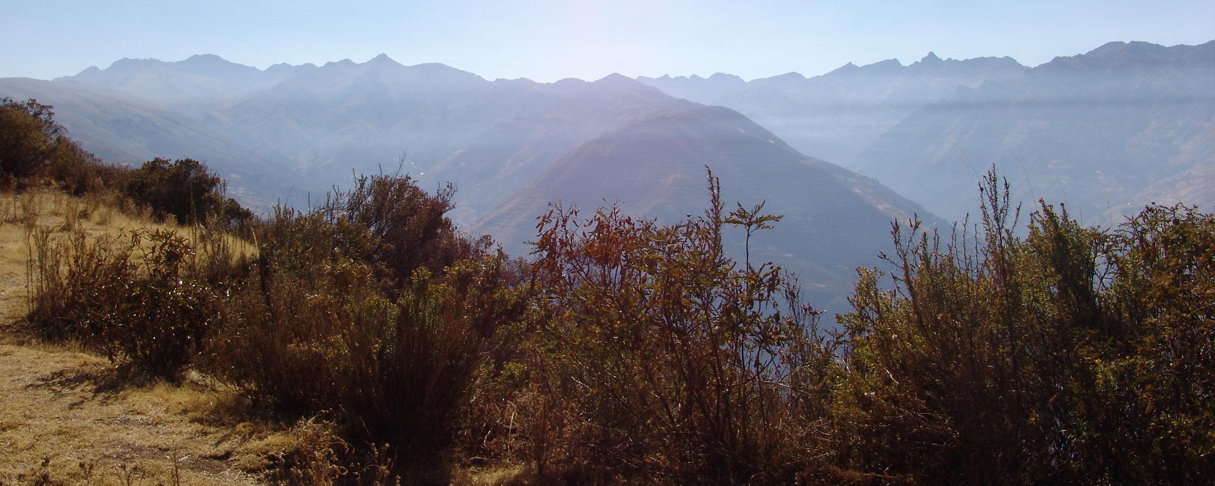 huchuy qosqo trek 1 day (4)