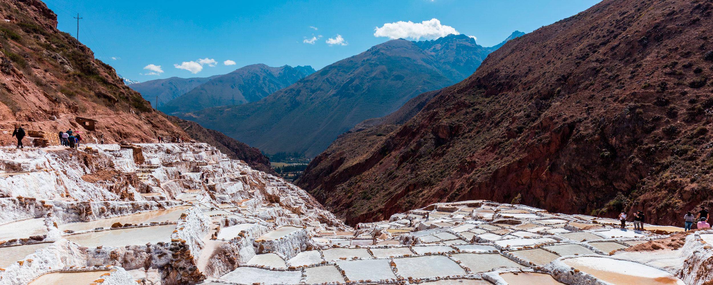 maras salt mines (1)